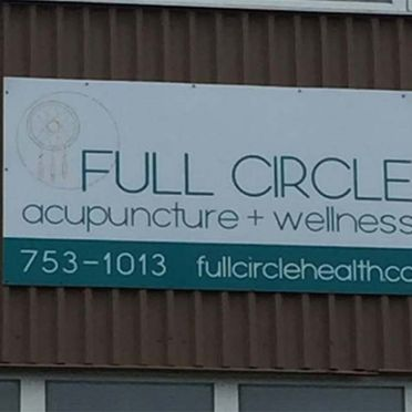 Full Circle Acupuncture and Wellness